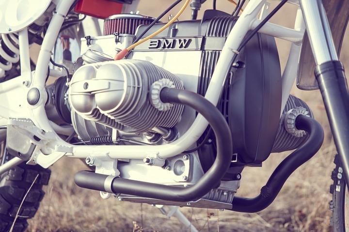 860 cc engine